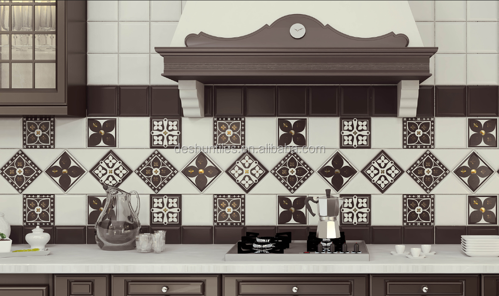 Http Wholesaler Alibaba Com Product Detail 75x152mm Kitchen Wall Decorative White Wall 60307705557 Html