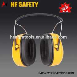 HOT in stock cheap and fashionable Safety Earmuff ear bag