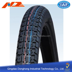 Tyre for off-road Motorcycle Tire 225-19