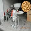 9FZ-200 feed grinder mill, animal feed grinder
