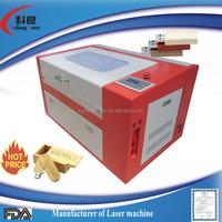Keliang baseball bat laser engraving machine for sale