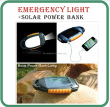 battery operated led light,battery operated led emergency light,Crank Dynamo/Eletric Power Supply solar emergency light