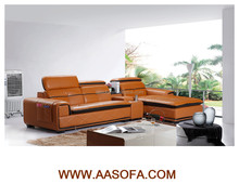 luxury italian sofas,cheap chinese furniture for dragon mart dubai
