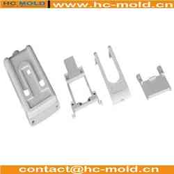 Flame Retardant acrylic nail molds american 2 shot fiberglass moldings china plastic products