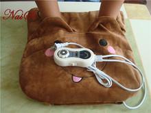 Custom Foot Heating pad