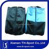 Super quality promotional golf shoes bag OEM design