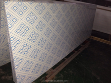 China Refrigeration equipment manufacturers for ceiling storage