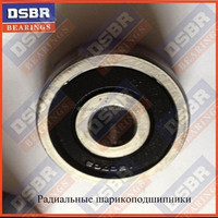 trucks bearing 160703 for ZIL 130,131,133,137,433360,494560,495710