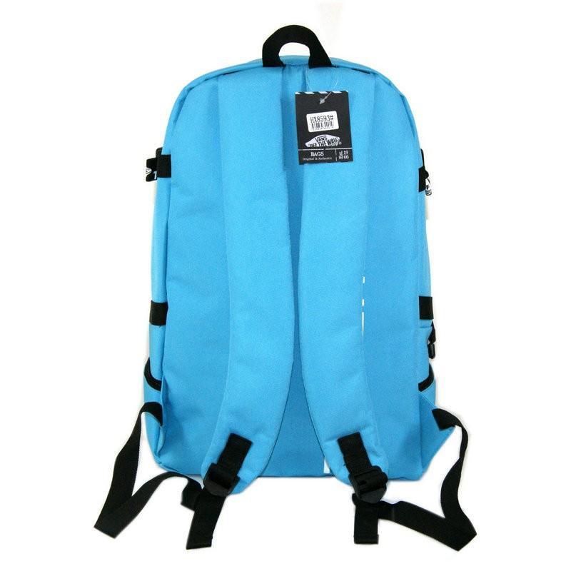 Мода студент школы мешок скейтборд рюкзак сумка рюкзак сумка Скейтборд Спорт большой