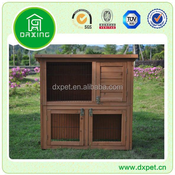 Wooden Pet product DXR015