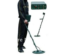 professionale rivelatore metales oro metal detector profondo metal detector di ricerca made in china
