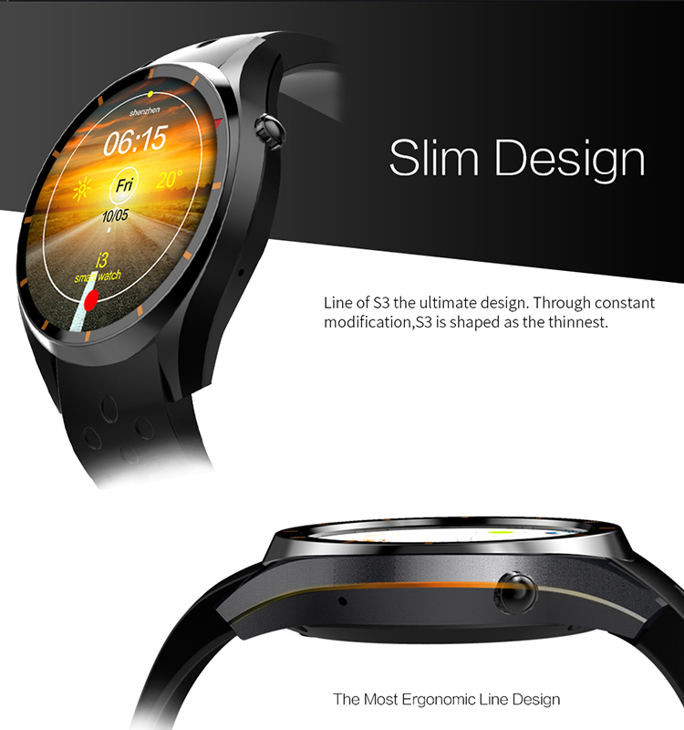 Android Smart Watch (18).jpg