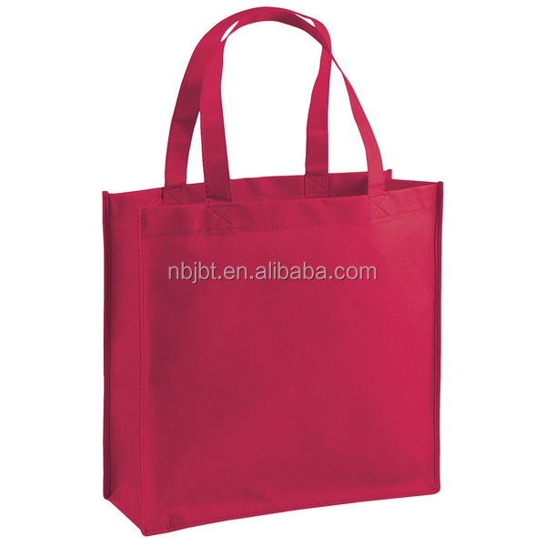 Top Quality Promotion Pp Non-woven Bag,Custom Pp Non Woven Bag,Non Woven Shopping bag