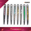 Best choice led fashion eyebrow tweezers