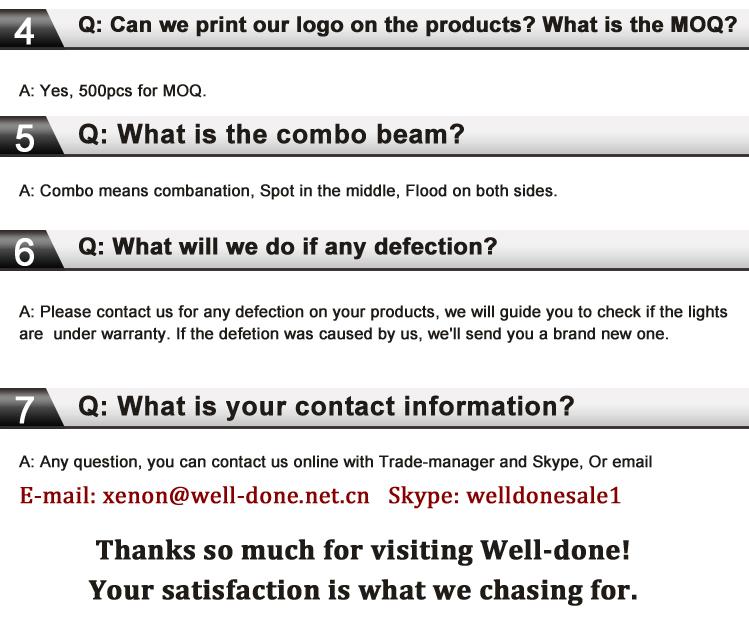 8.FAQ.xenonwell-done.net.cn.jpg