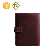 beautiful wholesale leather business card holder case leather