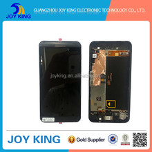 wholesale new cheap price repair parts for blackberry z10 lcd screen low oem moq bulk buy from china