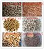 Cheap price biomass pellet making machine