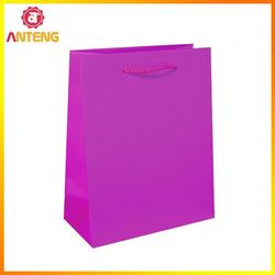 Kraft Fruit Growing Packing Bag Golf Tee Packaging Bag