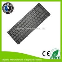 Black V104646AK3 Laptop Keyboard for For ACER AEZQ1E00210 ZQ1 5935G 5935 3810 3810t 3410T 4810T 4410T V104646AK3