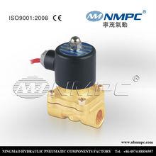 24vdc solenoid valve of 2w160-15