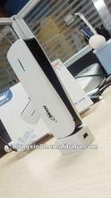 2012 Fashion Wireless Router Wth RJ45 Wan/lan Port