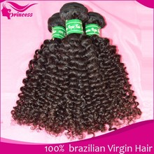 Top quality 6a grade natural color body wave lima peru peruvian hair