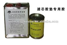 For engine oil and air Filter Gasket Attachment