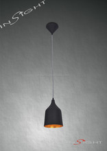vintage industrial metal hurricane pendant lamps for home decoration with CE/UL/VDE/ROHS
