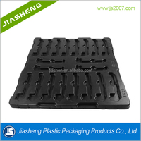 Factory Customized ESD PS Tray For PCB