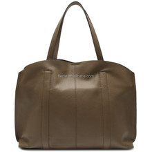 CSS1334-001 2015 online shopping fashion handbag wholesale handbag china genuine leather handbag