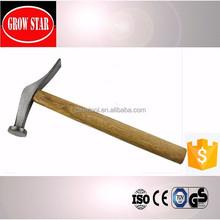 Shoe Maker Hammer Shoe Repair Hammer