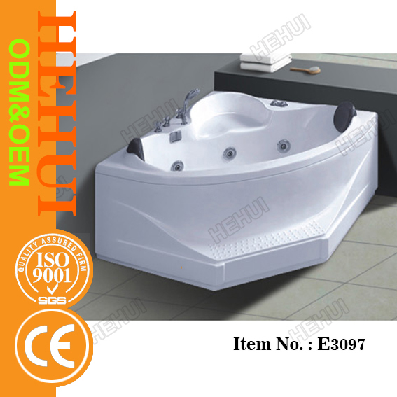 Mt t2152 durable bathtub artificial marble freestanding for Modern bathtubs for sale