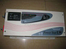 at low price 24v inverter pure sine wave inverter low frequency solar inverter 1000w 2000w 3000w