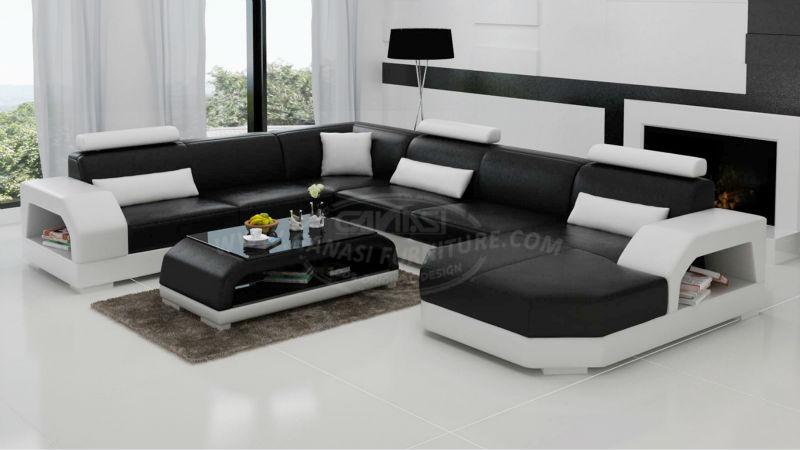 Sofa Set Designs 2014modular Designs View