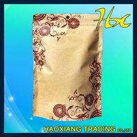 plastic bags for supermarket c-fold plastic bag recycled plastic bottle tote bag