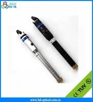 BD-261A Light Test Pen