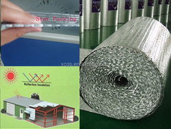Sound Proof Insulation Material