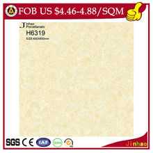 Best Quality With Low Price Flooring Tile Vitrified Tiles