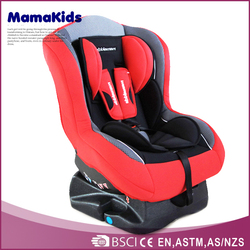 china portable safety and unique baby car seats, baby car seat china