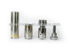 2014 RBA tank kayfun 3.1 clone atomizer rebuidable kayfun atomizer and mini kayfun clone