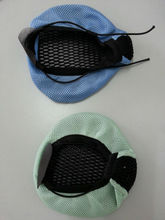 Anti-Heat Seat Cover For Bicycle