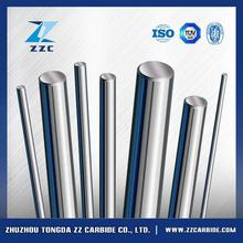 Sale in Russia solid carbide welding rod from excellent zhuzhou manufacturer