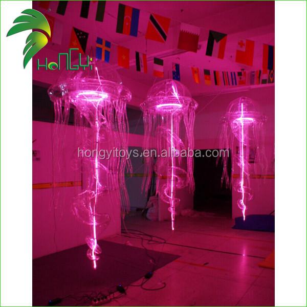 Inflatable lighting Jellyfish (20).jpg