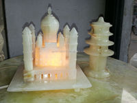Marble and Onyx crafts
