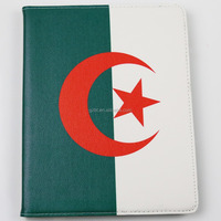 PU leather cover for i Pad pro 12.9