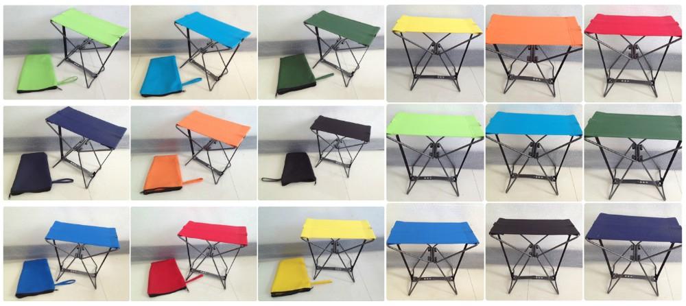 Folding chair-04.jpg