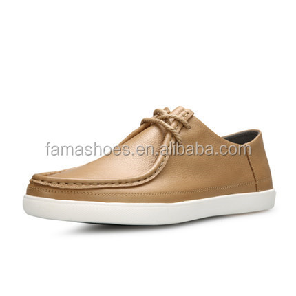 2015 the most comfortable casual shoes with canvas