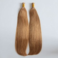 Emeda natural hair products grade 5A factory price remy wholesale hair extensions los angeles