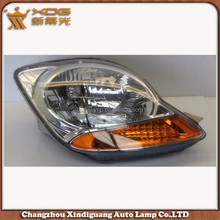 New oem product Daewoo Matiz 05 headlight( oem L 96590403 R 96590404)